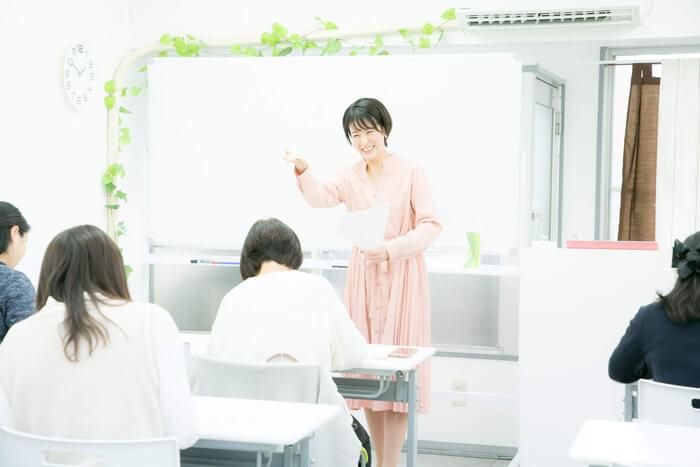 叶羽時,プロフィール,宝塚,自分の人生を愛する女性を増やす,講師